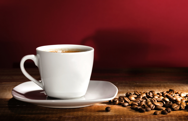 http://www.dreamstime.com/royalty-free-stock-image-cup-coffe-image22352366