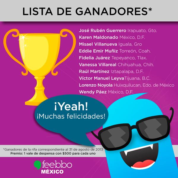 feebbo-ganadores-agosto2013-HD