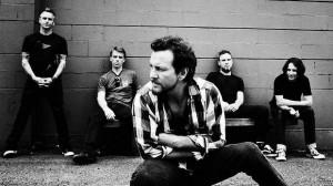 feebbo encuestas online Pearl Jam new album