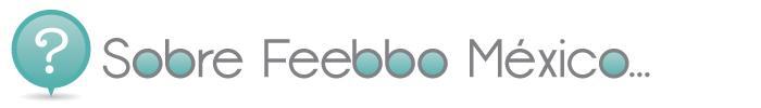 feebbo-preguntas-frecuentes_01