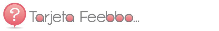 feebbo-preguntas-frecuentes_03