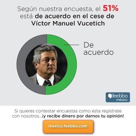 infografia-feebbo-soccer-Mexico_vucetich (1)
