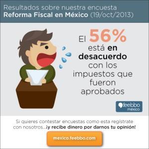mini-infografia-feebbo-encuesta-Reforma-Fiscal-Mexico-2013_1
