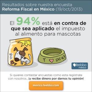 mini-infografia-feebbo-encuesta-Reforma-Fiscal-Mexico-2013_2