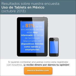 mini-infografia-feebbo-encuesta-tablets-ipad-Mexico_alta