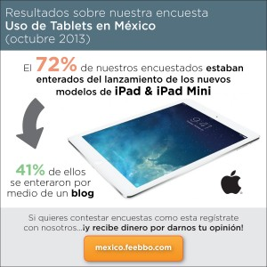 mini-infografia-feebbo-encuesta-tablets-ipad-Mexico_alta2