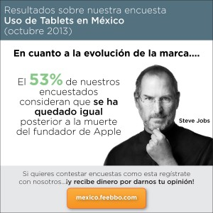 mini-infografia-feebbo-encuesta-tablets-ipad-Mexico_alta3