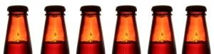 feebbo encuesta cerveza_01