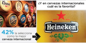 feebbo-encuesta-cerveza_04