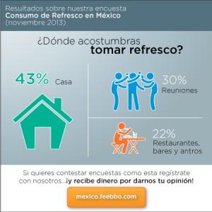 mini-infografia-feebbo-encuesta-refrescos-Mexico_02