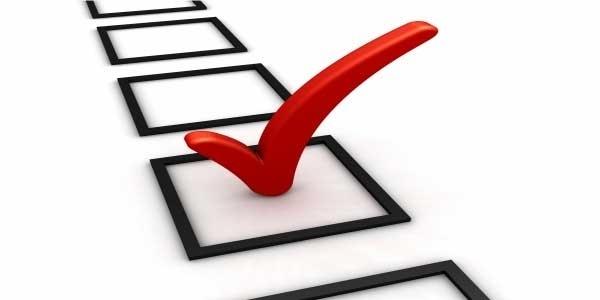 feebbo encuestas online blog_01
