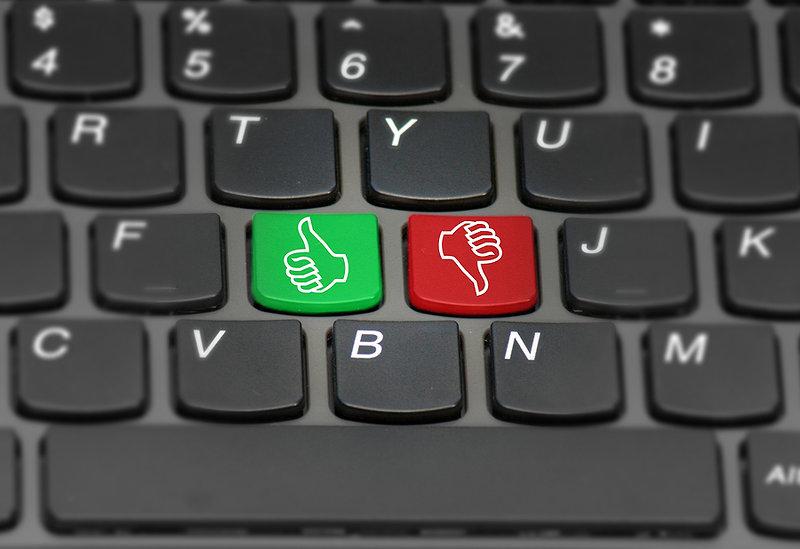 feebbo-encuestas-online-blog_05