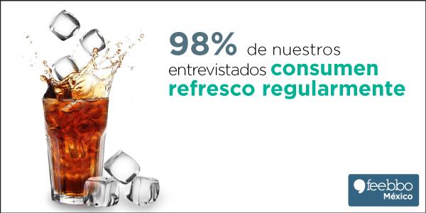 mini-infografia-feebbo-encuesta-perro-Coca-Cola-Vs-Pepsi_01