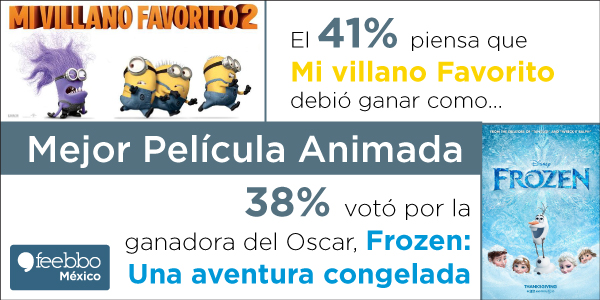 mini-infografia-feebbo-encuesta-premios-Oscar_02