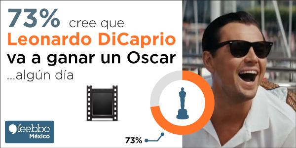 mini-infografia-feebbo-encuesta-premios-Oscar_04