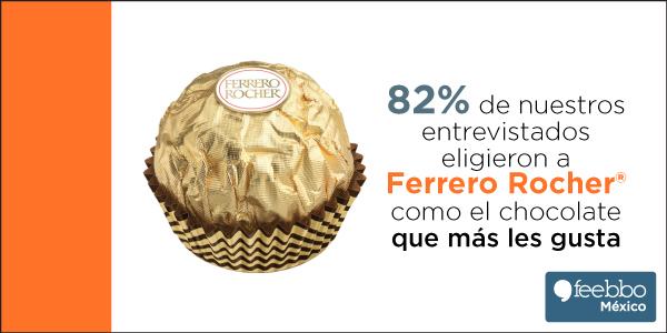 blog-infografia-feebbo-encuesta-chocolates_02
