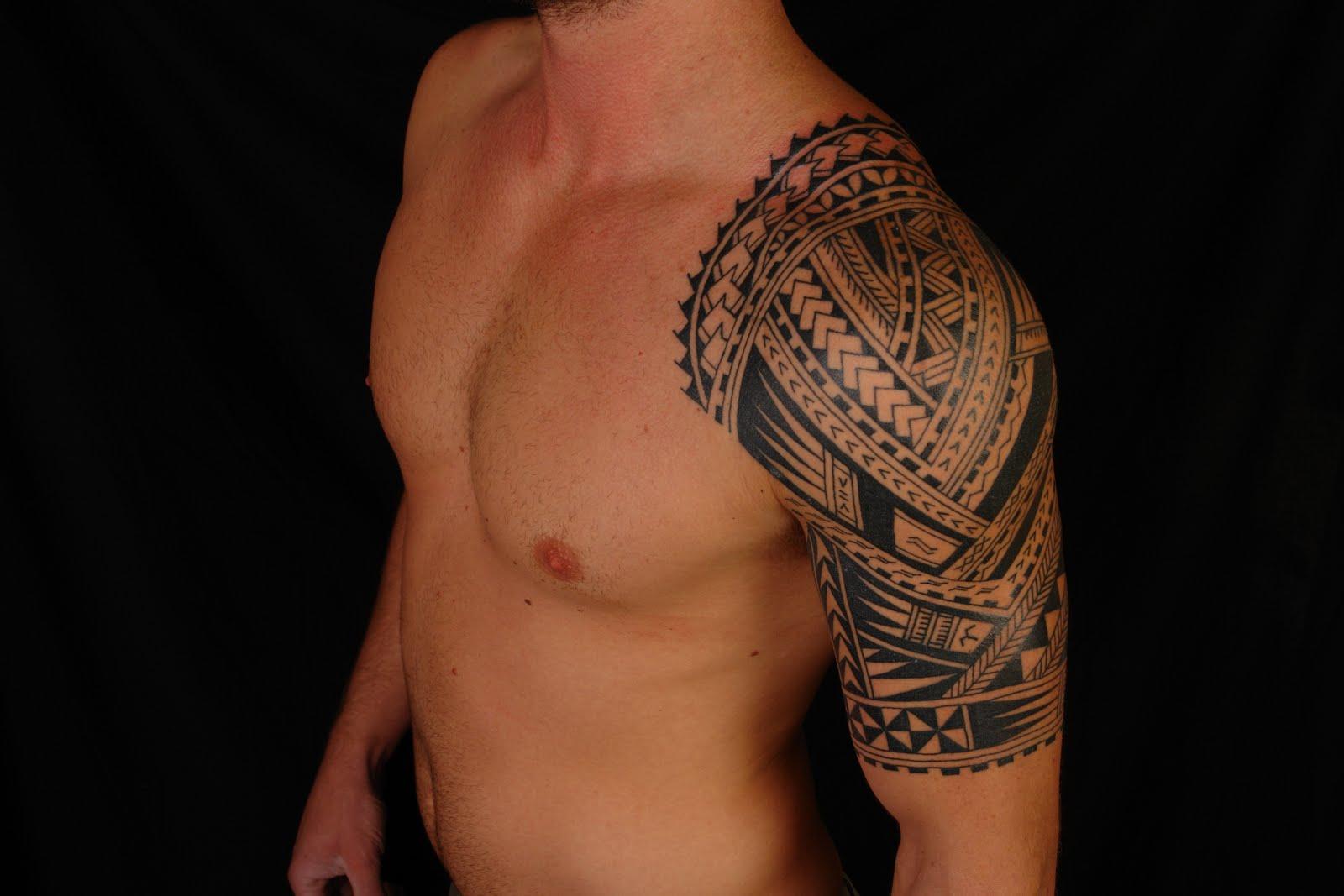 feebbo blog encuesta sobre tatuajes