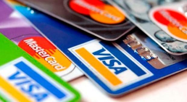 feebbo encuestas online estudio de mercado servicios financieros_03