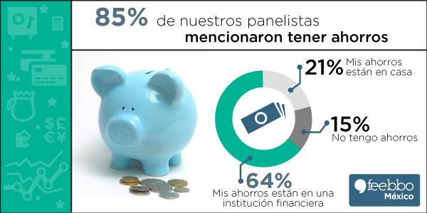 mini-infografia-feebbo-encuesta-servicios-financieros