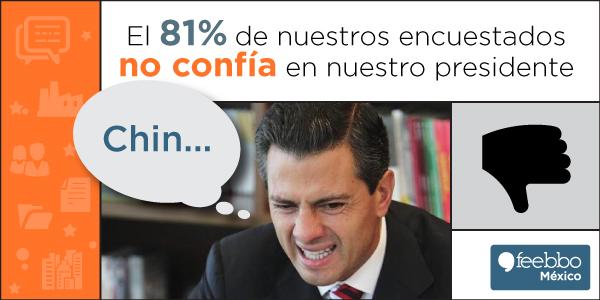 blog-infografia-feebbo-encuesta-opinion-publica-confianza_01