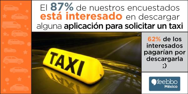 blog-infografia-feebbo-encuesta-taxis