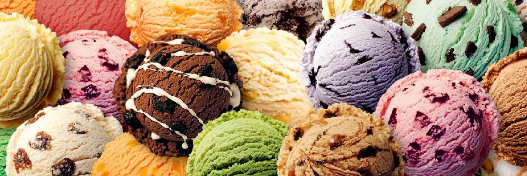 feebbo estudio de mercado sobre helados blog encuestas online