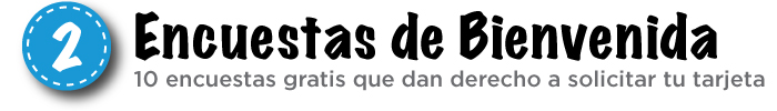02_Encuestas-de-Bienvenida