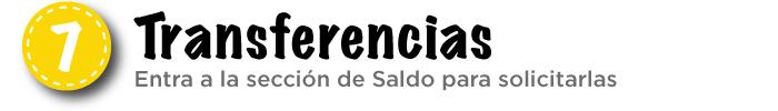 07_Transferencias