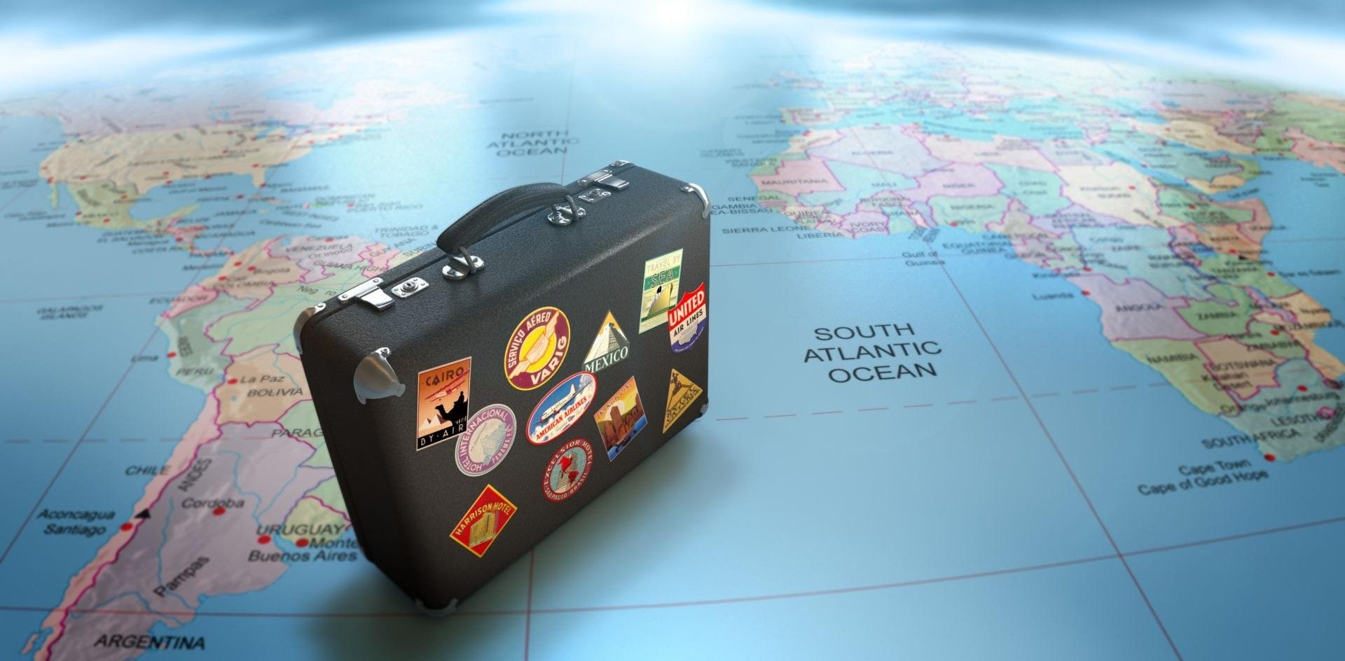 Resultado de imagen para viajes