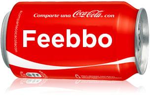 Coca-Cola-Feebbo-Blog