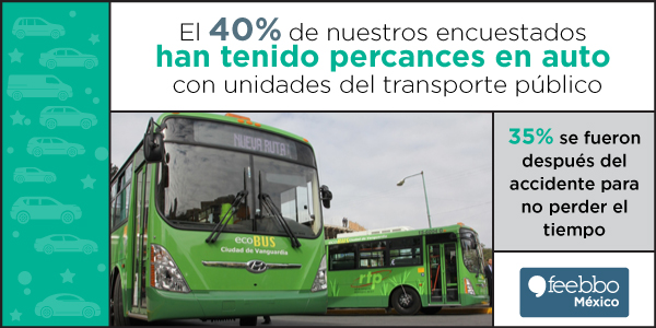 infografia-feebbo-encuesta-transporte-publico-2014