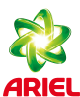 Ariel_Desktop_BrandMainLogo_optimized