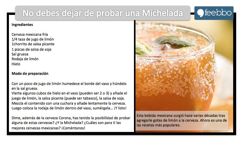 Michelada_Feebbo_EstudiosDeMercado_Encuestas_OnLine