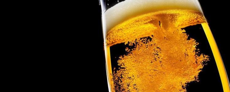 como-servir-cerveza