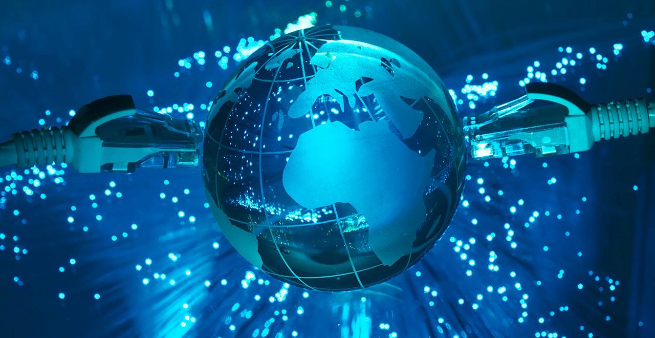 6c62844cb Historia de Internet