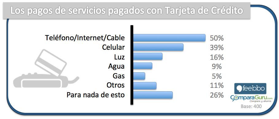 TarjetasDeCredito_Feebbo_Estudios_De_Mercado_Encuestas_OnLine