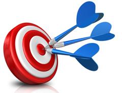 Leads Feebbo estudio de mercado encuestas online_03