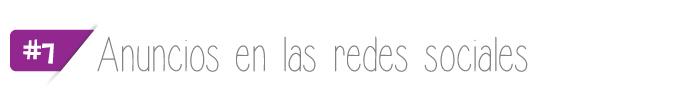 feebbo-leads_07