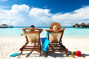 dinero-rapido-para-las-vacaciones-de-verano-300x200