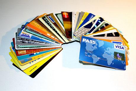 mejores-tarjetas-que-devuelven-porcentaje-de-las-compras-2016