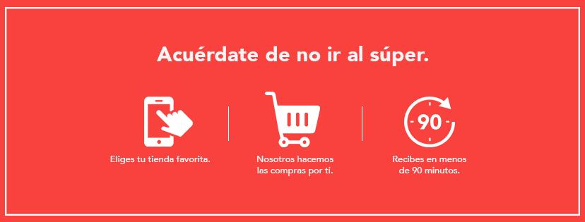 755eda09 Encuesta sobre compras en supermercado. | Feebbo Mexico