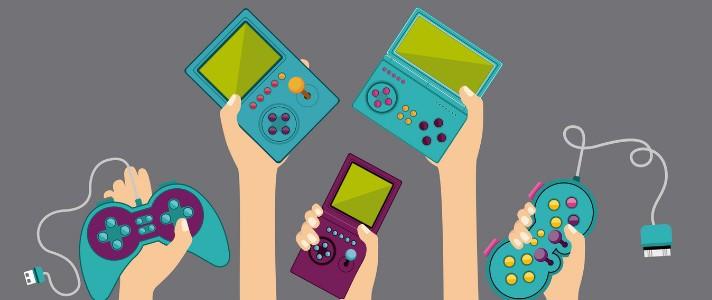 los-videojuegos-benefician-el-aprendizaje-y-desarrollo-cognitivo-de-los-adolescentes