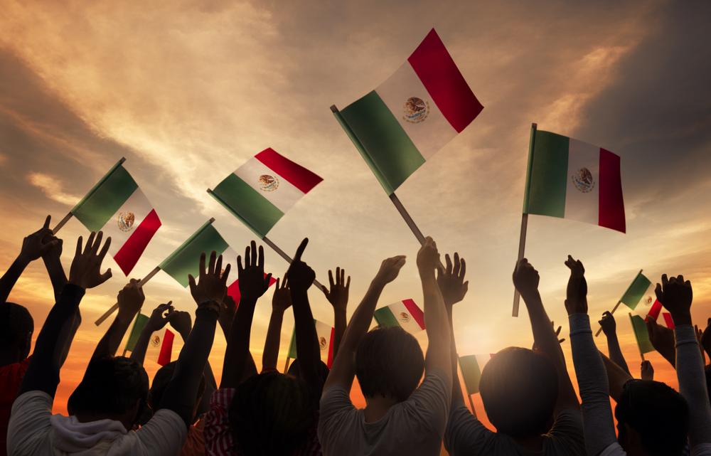 Cuánto-gastan-los-mexicanos-para-la-fiesta-del-15-de-septiembre
